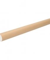 Bewaar koker 430x40 mm trend