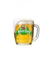 Bier decoratie poster trend