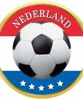 Bierviltjes voetbal in nederlands thema trend