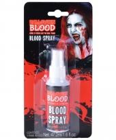Bloederige make up 47 ml trend