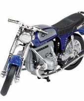 Bmw r75 motors 1 18 trend