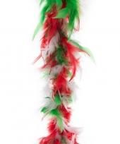 Boa in italie kleuren trend