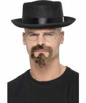 Breaking bad accessoire set heisenberg trend