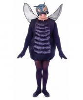 Bromvlieg kostuum voor volwassenen trend