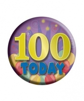 Button 100 today trend