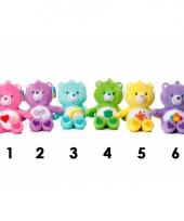 Care bear knuffel 25 cm trend