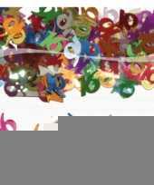 Confetti 16 in alle kleuren trend