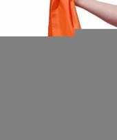 Dames sjaal voor het wk 140 cm trend