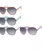 Damesbrillen beddingfield piloten trend