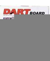 Dartboard 40 cm trend