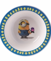 Despicable me bordje 16 cm trend