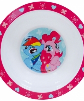 Diep bord my little pony trend
