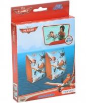 Disney planes zwembandjes voor kids 51 cm trend