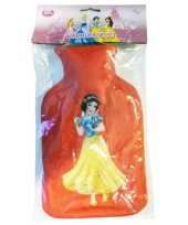 Disney princess kruik hoes sneeuwwitje trend