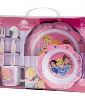 Disney princess servies set 5 delig trend