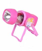 Disney prinsessen led lamp trend