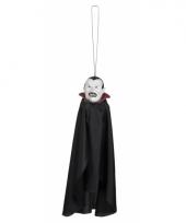 Dracula pop halloween versiering 40 cm trend