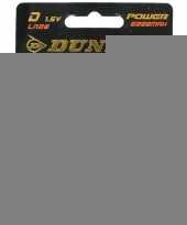 Dunlop alkaline batterijen lr20 d 2 stuks trend