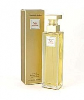 Elizabeth arden 5th avenue 30 ml trend