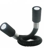 Elro flexibele lamp led trend