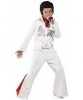 Elvis pak voor kinderen trend
