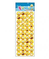 Emoji stickervellen trend 10068769