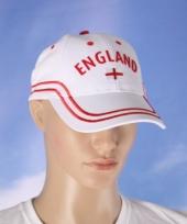 Engeland petten voor volwassenen trend