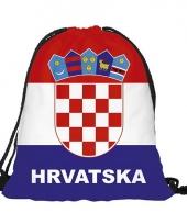 Fans rugtas kroatie trend