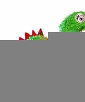 Feest pinata suprise dinosaurus 54 cm trend