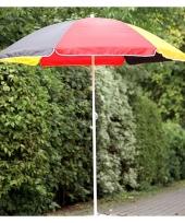Ferien parasol duitsland trend