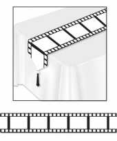 Filmstrip tafelloper trend
