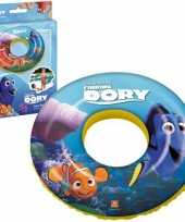Finding dory zwemband 50 cm trend