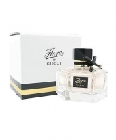 Flora by gucci edt 30 ml trend