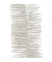 Folie slinger wit 270 cm trend