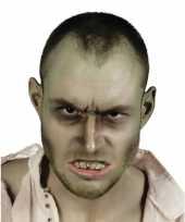 Fop gebit zombie boventanden trend