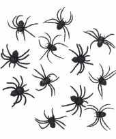 Fop pakket bang voor spinnen trend