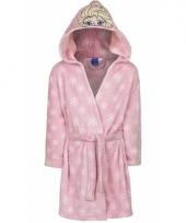 Frozen kids kamerjas roze trend