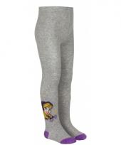 Frozen maillot grijs voor meisjes trend