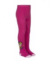 Frozen maillot roze voor meisjes trend
