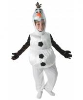 Frozen pak olaf voor kids trend