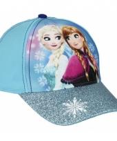 Frozen pet voor kinderen trend