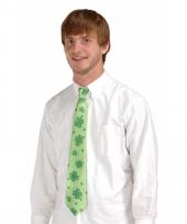 Geluks stropdas voor sollicitatie trend