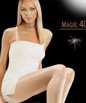 Goede kwaliteit dames panty oroblu trend