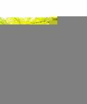 Groot sinterklaas spandoek 200 cm trend