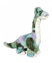 Grote brontosaurus knuffel trend 10063705
