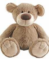 Grote knuffelbeer bella 100 cm trend