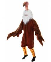 Halloween kostuum aasgier trend