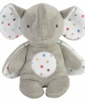 Happy horse knuffel olifant evry trend
