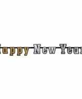 Happy new year slinger 142 cm trend