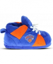 Heren pantoffels new york knicks trend